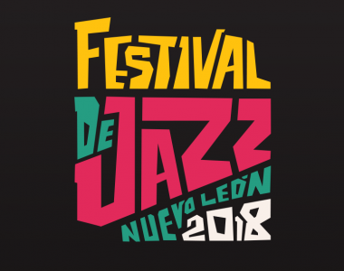 Festival de Jazz Nuevo León 2018