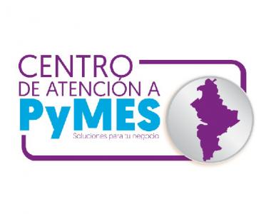 Centro de Atención a PyMES