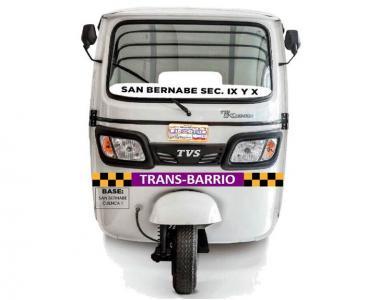 Maneja_un_trans-barrio