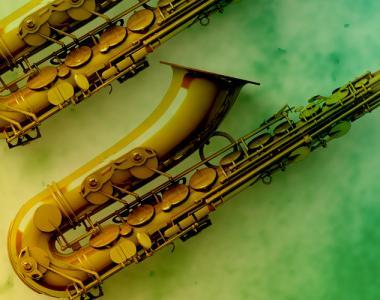 Nuestra Música Mexicana y Norestense a través del Saxofón