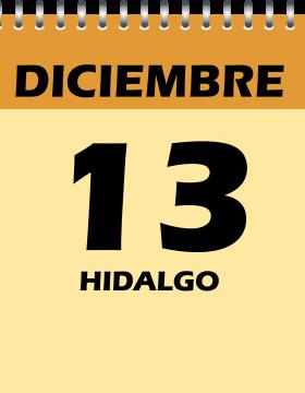Seguro_popular_13_dic