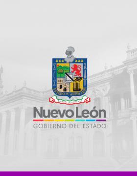Ley de Fomento a la Inversión y al empleo en el Estado de Nuevo León