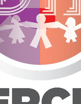 Tercer nforme de Acciones del DIF Nuevo León