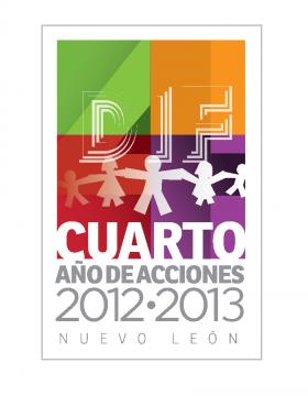 Cuarto Informe de Acciones del DIF Nuevo León