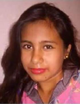 Anaseily González