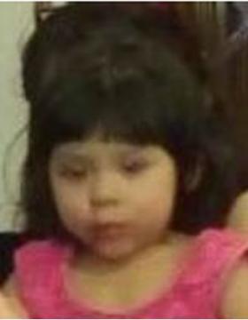 Carolain Kelly Medina Morales