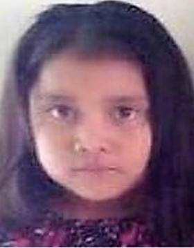 Nadia Elizabeth Estrada Torres