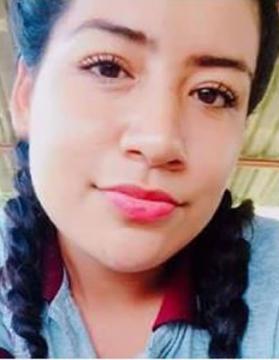 Naydelin Guadalupe López Salazar