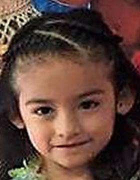Nina Victoria Garza Luna