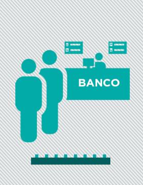 Bancos participantes para el pago del Refrendo Vehicular 2018