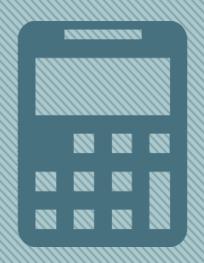 Método para calcular pago de Tenencia