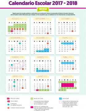 calendario_escolar_185_dias