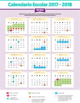 calendario_escolar_195_días