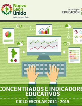 concentrados_e_indicadores_2014-2015_listado.png