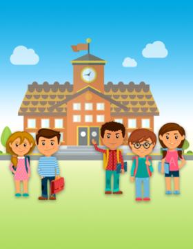 escuelas particulares