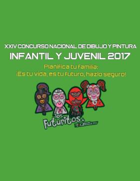 ganadores_concurso_de_dibujo