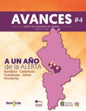 Portada_Avances_4