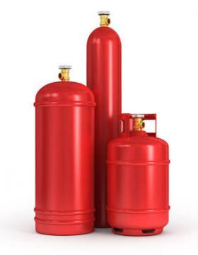 Temas de regulación y competencia en el mercado de gas LP