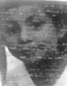 Jonathan Israel Torres Reséndiz – Monterrey, Nuevo León