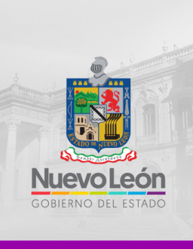 """Evaluación de Consistencia y Resultados del Programa Presupuestario """"Centros de Readaptación Social"""" Ejercicio Fiscal 2015"""