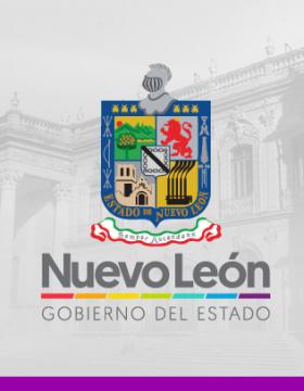 """Evaluación de Procesos de Gestión del Programa Presupuestario """"Seguro Popular"""" Ejercicio Fiscal 2015"""