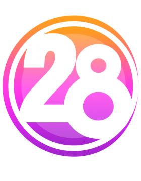 logo_canal_28_3