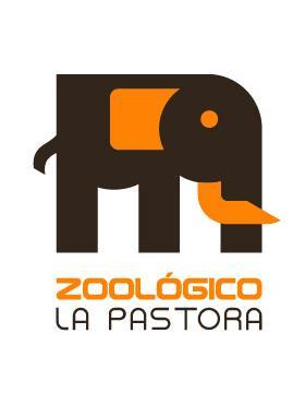 Nuevo Parque Ecológico La Pastora