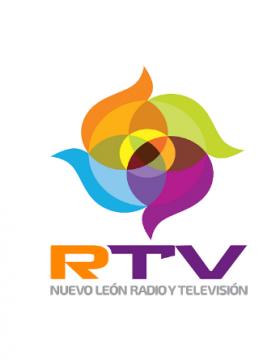 logo_rtv