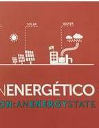 Nuevo León Energético
