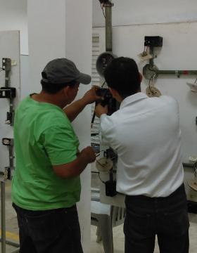 Cursos de capacitación del ICET | Plantel Escobedo