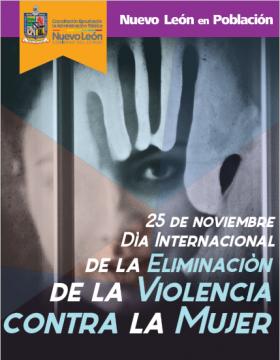 Nuevo León en Población | Octubre – Diciembre 2016