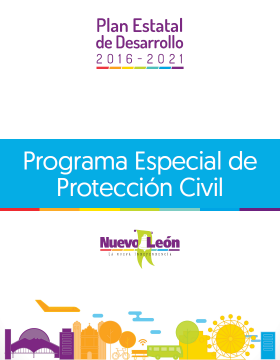 PED_PROTECCION_CIVIL