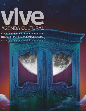 Agenda cultural de CONARTE | Diciembre 2017