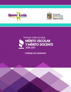 portada_Premio mérito escolar y docente