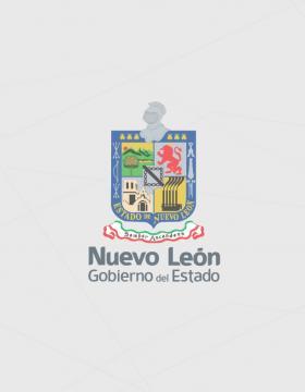 Programa Sectorial de Procuración de Justicia