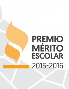 pme2015-2016