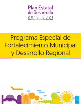 programa_especial_de_fortalecimiento_municipal_y_desarrollo_regional.png