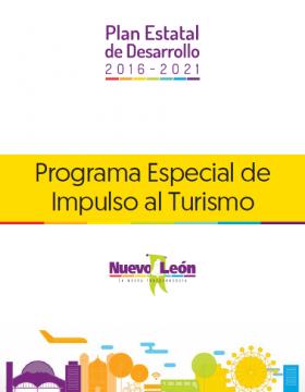 programa_especial_de_impulso_al_turismo.png