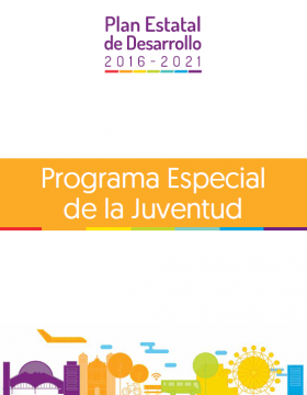 Programa_Juventud_PED