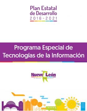 programa_especial_de_tecnologias_de_informacion.png