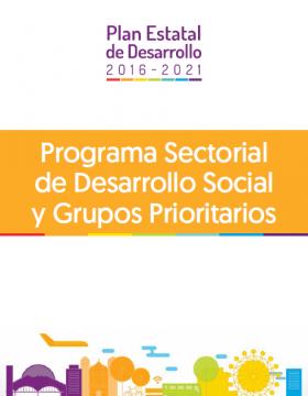 programa_sectorial_de_desarrollo_social_y_grupos_prioritarios.png