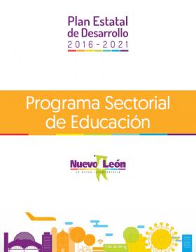 programa_sectorial_de_educacion.png