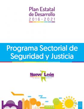 programa_sectorial_de_seguridad_y_justicia.png