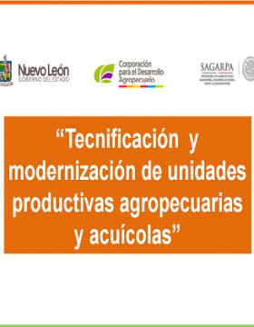 tecnificacion_y_modernizacion_de_unidades_productiva