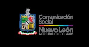 Logotipo de Comunicación Social