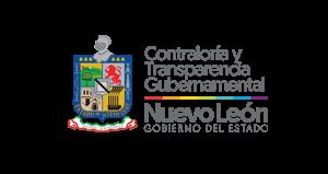 Logotipo de Contraloría y Transparencia Gubernamental