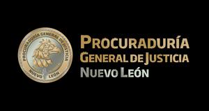 Logotipo de la Procuraduría General de Justicia