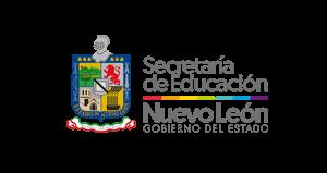 Logotipo de Secretaría de Educación