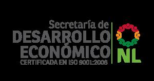 Logotipo de la SEDEC