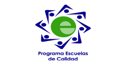 logo_escuelas_de_calidad